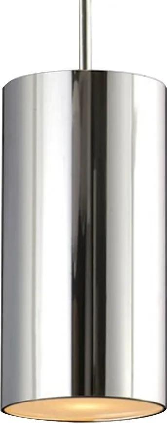 Pendente em Acetato - Bella Iluminação - HU2147S