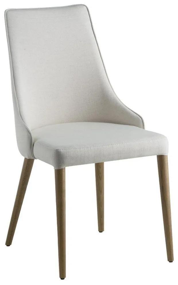 Cadeira Nati