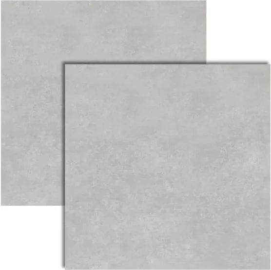 Porcelanato Chicago Grigio AD4 Retificado 83x83cm - Biancogres - Biancogres