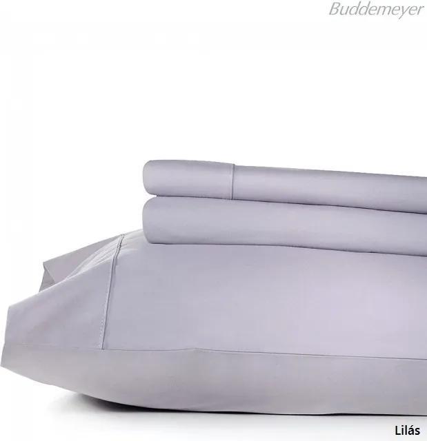 Jogo de Cama Casal 200 Fios Confort Basic - Lilás