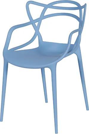 Cadeira Floren 1116