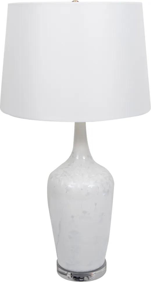 f9f18f42f7 Iluminação para Quarto Luxuosa | Bianocom