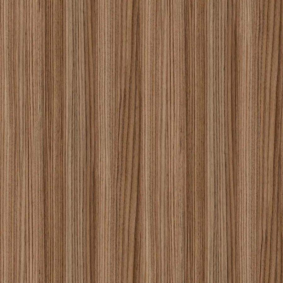 Revestimento Adesivo Madeira Nogueira com Textura