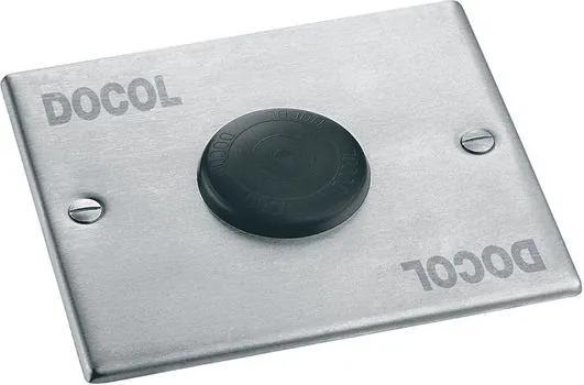 Válvula de Piso PeMatic - Docol - Docol