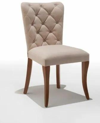 Cadeira Luciane