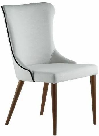 Cadeira Rivera