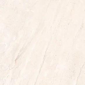 """Porcelanato Acetinado Ceusa Ivori """"A"""" 60x60 Retificado"""