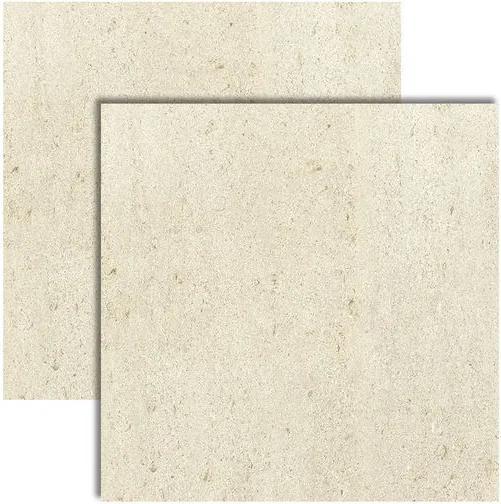 Porcelanato Lipica Bianco Retificado 60x60cm - Biancogres - Biancogres