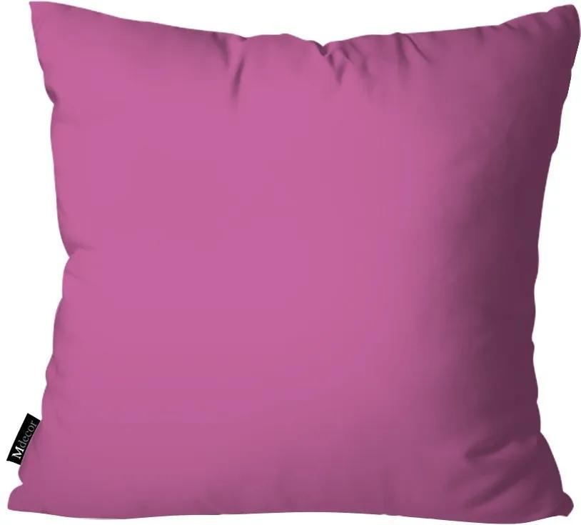 Almofada de Unicórnio Pink35x35