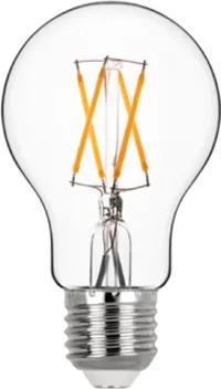 lâmpada de led BULBO A60 led 4w quente Stella STH7210/27