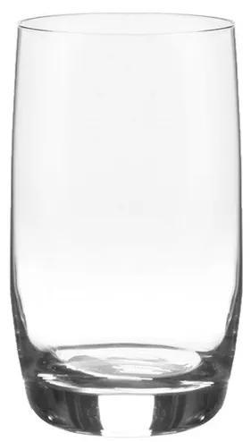 Copo Cristal P/ Água 235ml Incolor