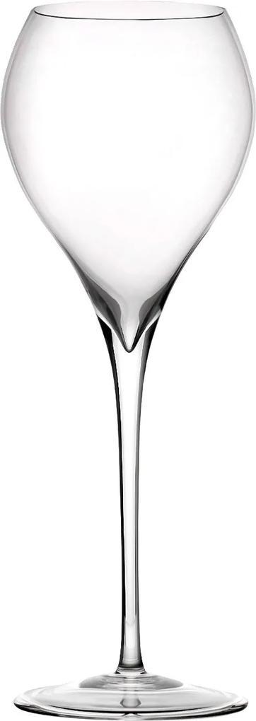 Taça de Cristal Garibaldi