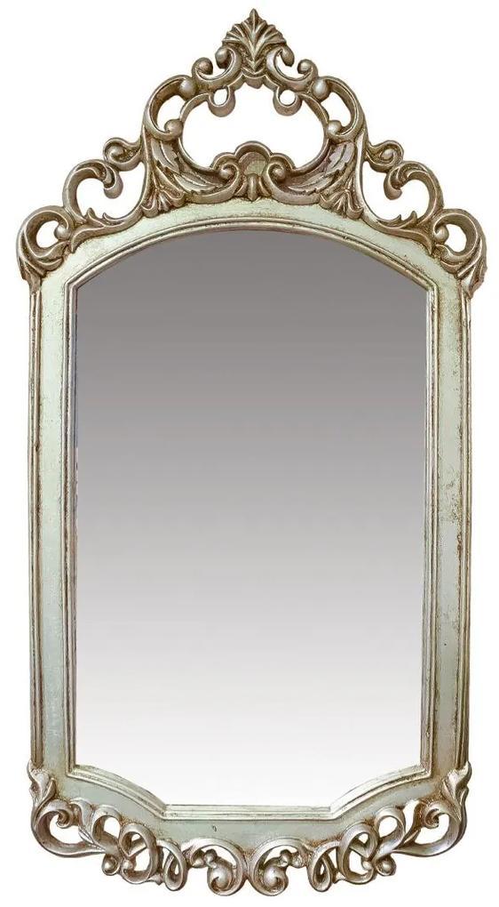 Espelho Chateau - Quartzo  Kleiner Schein