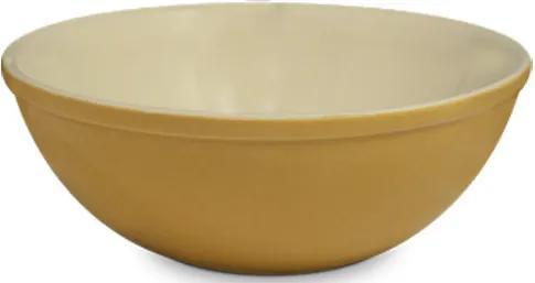 Bowl Caramelo de 400 ml