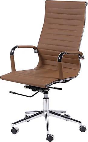 Cadeira 3301 Alta Giratória