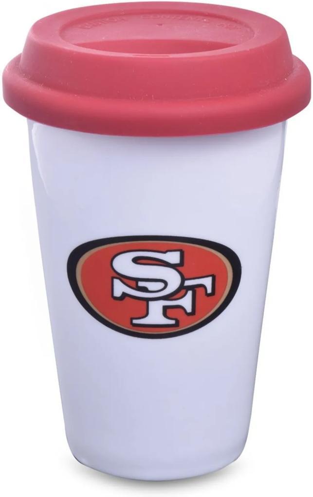 Copo NFL San Francisco Giants