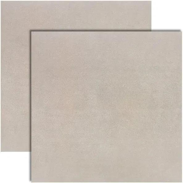Porcelanato Solid Sand Acetinado Retificado 120x120cm - 98000038 - Incepa - Incepa