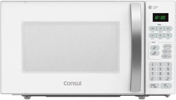 Micro-ondas Consul 20 Litros 220V