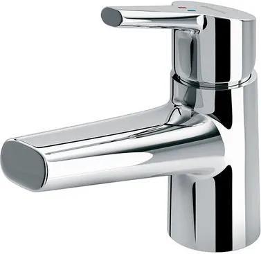 Misturador Monocomando para Banheiro Mesa Nexus Cromado - 00494506 - Docol - Docol