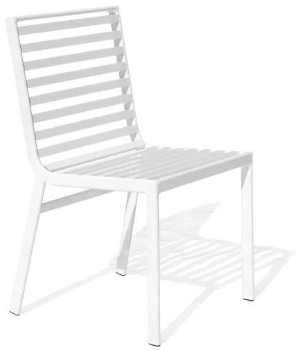 Cadeira Valência Área Externa