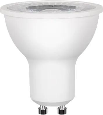 lâmpada DICROICA led 7w quente Stella STH8526/27