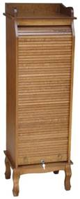 Arquivo de Madeira Clássico - Wood Prime NP 10588