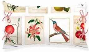 Almofada 60 Botanical Paper PIP Studio