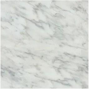 Piso Vinílico LVT Inova Carrara 60,9x60,9cm - Durafloor - Durafloor