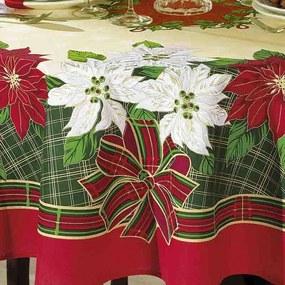 Kit toalhas de mesa natal Mercado Livre