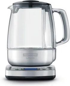 Bule Elétrico para Chá Gourmet Tea 220V Tramontina 69110012