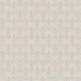 Papel De Parede Texturizado Provençal Pa6001