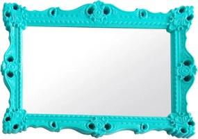 Espelho AMORA   mdf   73  cm Ilunato 91025475