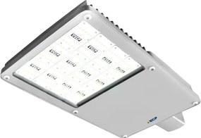 luminária publica HB-P200 220W led Osram ECP F211070
