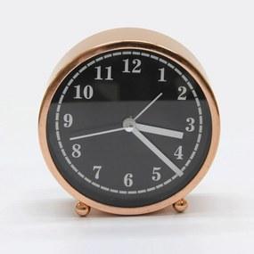 Relógio de Mesa O'Clock