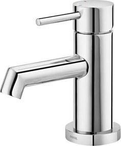 Misturador Monocomando para Banheiro Mesa Monet Cromado - 00418606 - Docol - Docol