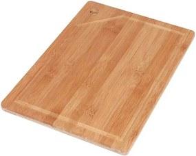 Tábua para Corte Mor, Bamboo - 3351