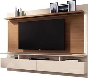 Painel Home Suspenso para TV até 60