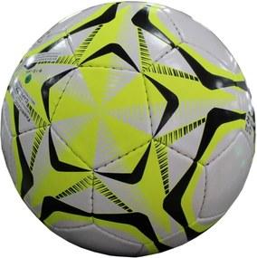 Bola Futebol Campo Penalty Brasil 70 R2 IX Branca