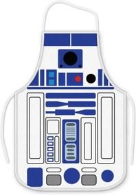 Avental Meu Primeiro Quartinho Infantil R2 Multicolorido