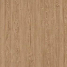 Piso Laminado Floorest Canadian Home Oak 0,65x21,5x120cm