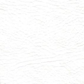 Poltrona de Amamentação Melissa C/ Pufe Corino Branco