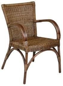 Cadeira Hapro - Wood Prime SB 29054