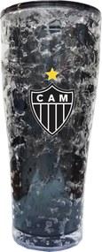 Copo coca 350ml gel frozen atlÉtico ptl135