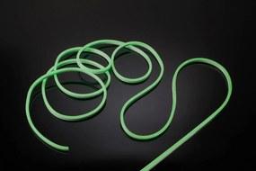 fita NEON led 10mt 70w verde 127V Stella STH7861/VD