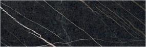 Porcelanato Seiva Acetinado Retificado 32x100cm - 4331 - Ceusa - Ceusa