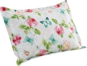Porta travesseiro Dohler Piquet - Luana C 01