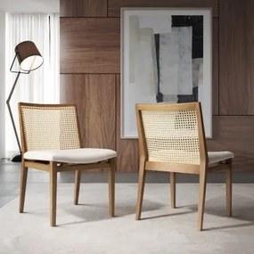 Cadeira Livia