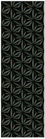Revestimento Hit Neon GN Matte Retificado 32x100cm - 5043113 - Ceusa - Ceusa