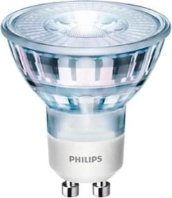 Lampada Dicroica Led 6W Gu10 36 Ip20 525Lm - LED BRANCO FRIO (6500K)