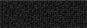 Porcelanato Dots Acetinado Retificado 32x100cm - 4332 - Ceusa - Ceusa